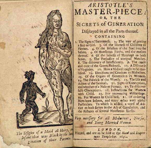Masterpiece1692edition