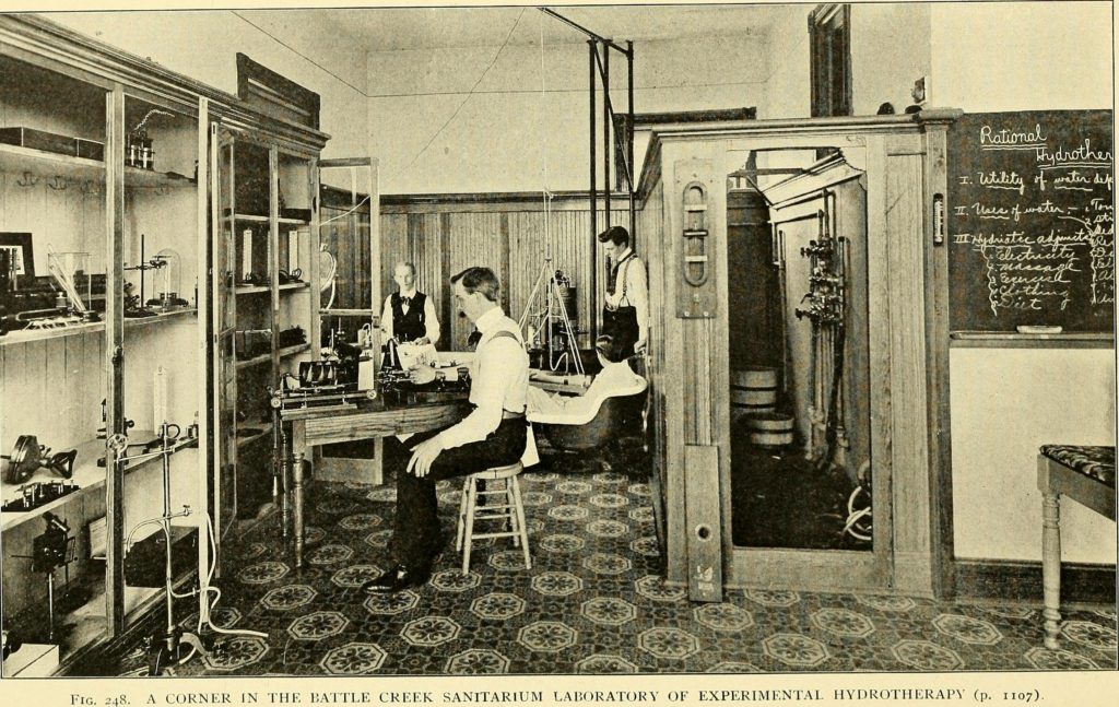 Rational_hydrotherapy_-_a_manual_of_the_physiological_and_therapeutic_effects_of_hydriatic_procedures,_and_the_technique_of_their_application_in_the_treatment_of_disease_(1902)_(14783149152)