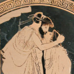 Greeks Bearing Gifts: Anal Sex in Ancient Greece