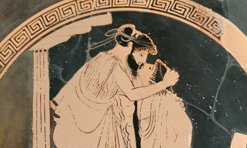 Ancient greek gay sex tube first time he 7