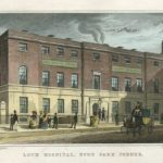 The London Lock Hospital